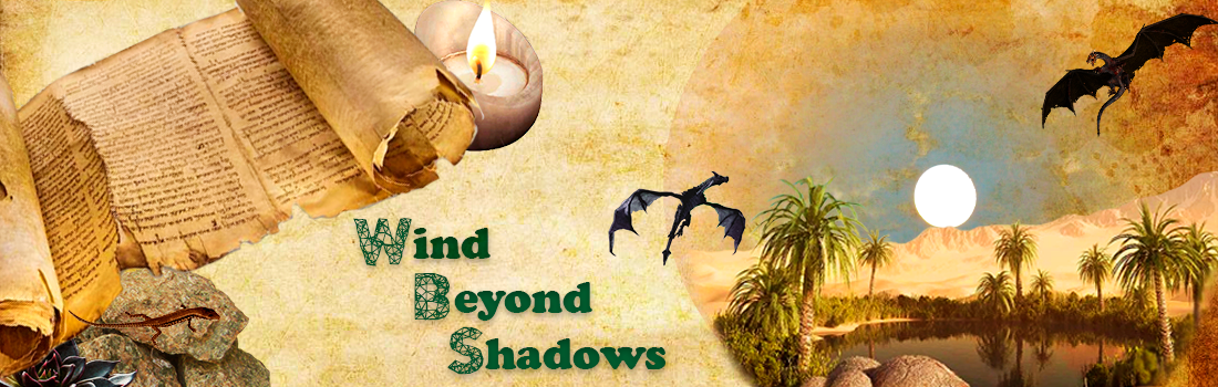 WindBeyondShadows