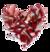 Herzensbrecher
